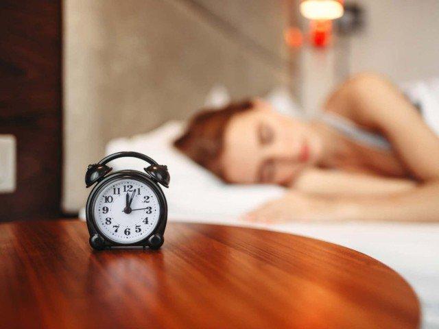 Sleep & Parkinson's: REM Behavior Disorder, Insomnia, Sleepiness & Cramping