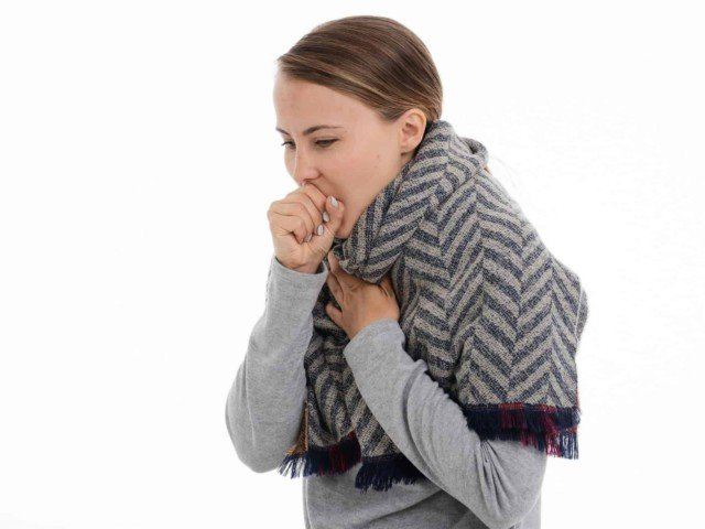 Parkinson's – Difficulty Swallowing (Dysphagia), Drooling & Aspiration