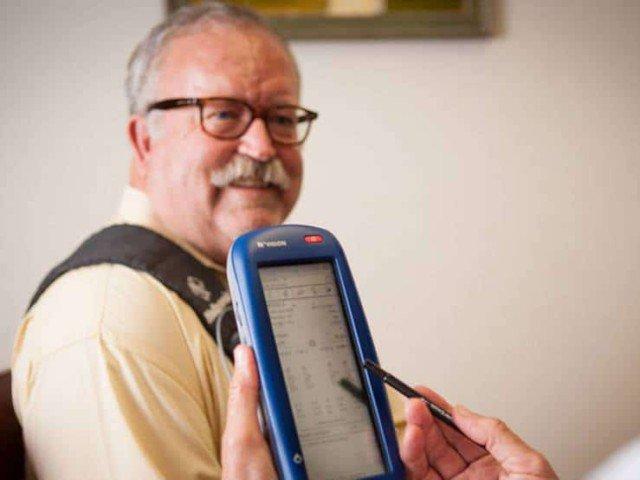 DBS for Parkinson's Part 2 – Pre-requisites, Procedure, Risks, Programming, Success rates, Follow-up