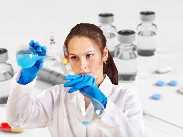 2. Slowing Parkinson's Progression: Medications