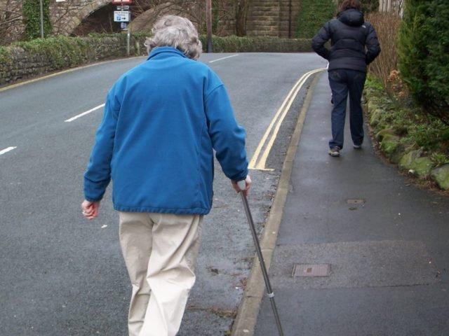Bradykinesia causes (including 3 Non-Parkinson's causes)